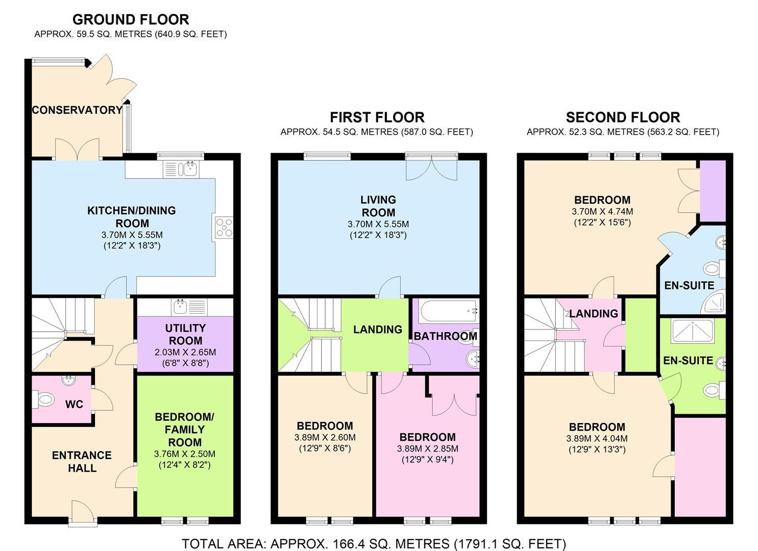 10 Lavender Close Leatherhead (2) floor flooor.jpg